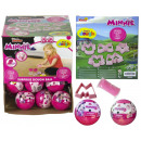 grossiste Autre: DisneyMinnie Boule d'argile Mouse Let's Do