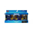 Fortnite Figures 6cm 4-pack