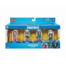 Fortnite Figures 6cm 4-pack
