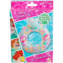 wholesale Pool & Beach:DisneyPrincessAriel 3D Swimming ring in box