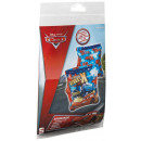 DisneyCars Inflatable Swim Sleeves