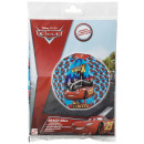 DisneyCars Inflatable Beach ball