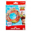 wholesale Sports & Leisure: Toy Story 3D Swimming ring in box