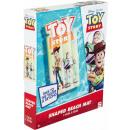 Großhandel Geschenkartikel & Papeterie: Toy Story Aufblasbare Luftmatratze ...