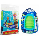 Toy Story Inflatable boat + - 100x70cm