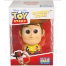 wholesale Puzzle: Toy Story Woody 3D Puzzle Eraser XL 9x12cm