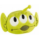 wholesale Licensed Products: DisneyToy Story Plush pouch 26cm