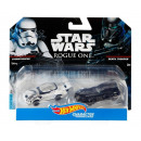 Star Wars Roque One Vehicle 2-Pack Stormtrooper +