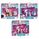 Hasbro My Little Pony figure assorted Language: EN