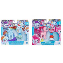 Hasbro My Little Pony figure 2 assorted