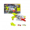groothandel Overigen: Nerf Nitro Aerofury Ramp Rage 27x47cm