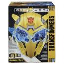 grossiste Cadeaux et papeterie: Hasbro Transformers Masque Bumble Bee ...