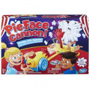 wholesale Toys: Hasbro Game Pie Face Cannon (French)