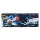 Hasbro Nerf Nitro Laser Ops Pro Delta sorozat