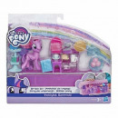 My Little Pony On the Go Twilight Sparkle with acc