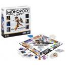 ingrosso Giochi di società:Monopoly Overwatch (DE)