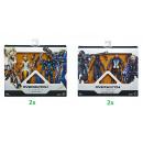 groothandel Sieraden & horloges: Overwatch Ultimates Action Figures 2-Pack 2 ...