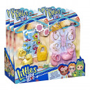 Habro Littles Baby Alive Little Styles assorted 15