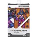 Großhandel Schmuck & Uhren: Overwatch Ultimates Lucio (Bitrate - Debit - ...