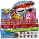 hurtownia Produkty licencyjne: Super Wings Pop i transformacja Super Wings na wyś