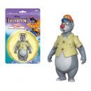Funko Action Fig. Disney Nachmittags Baloo