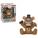 Funko Figure Toy Freddy