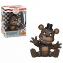Funko Five Nights at Freddy's Figure Nightmare