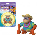 Funko Disney Tailspin King Louie