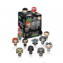 wholesale Bags & Travel accessories: Funko Plush Sci-Fi Blindbags in Display
