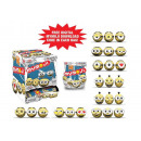 wholesale Miscellaneous Bags: Funko MYMOJI Despicable Me Blindbags in Display