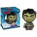 Dorbz Marvel Thor Ragnarok Gladiator Hulk