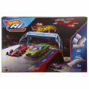 grossiste Autre: Hot Wheels AI Viaduct set 34x52cm
