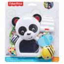 Fisher Price Panda