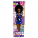 Barbie Skipper Babysitter bambola con accessori