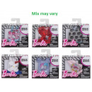 BarbieHello Kitty clothing set assorted