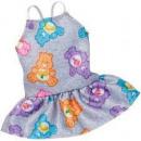 Barbie Care Bears clothing set assorted