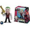 hurtownia Zabawki konstrukcyjne & klocki: Metale Die-Cast The Joker Boss 14x16cm