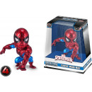 Metalle Die-Cast Marvel Spiderman Klassische 14x16