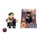 Metalle Die-Cast Marvel Doctor Strange 14x16cm