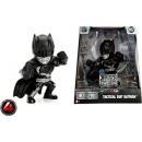 Metalle Druckguss DC Justice League 14x16cm