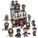 ingrosso Giocattoli: Funko Mystery Mini Justice League Movie