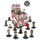 wholesale Toys: Mystery Mini Star Wars EP8 CDU 12