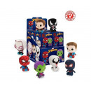 Mystery Mini Marvel Spider-Man CDU 12