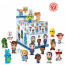 Funko Mystery Mini Toy Story 4 CDU 12