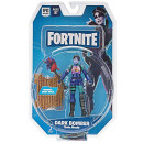 Fortnite Figure Solo Mode Dark Bomber 4