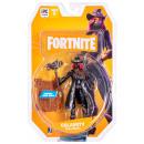Großhandel Sonstige: Fortnite Figure Solo Mode Calamity 10 cm