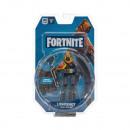 Fortnite Figure Solo Mode Longshot 4