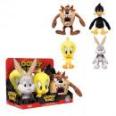 Peluche Funko Looney Tunes 4 surtidos Display (6)