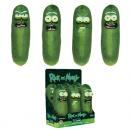Großhandel Babyspielzeug: Funko Galactic Plushies Rick & Morty CDU6