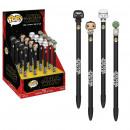 hurtownia Produkty licencyjne: Nakładki na długopisy Funko Star Wars ...